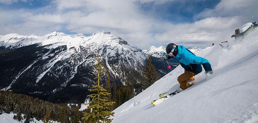 skier-in-banff.jpg